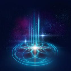 Numerologie und Pentagramm