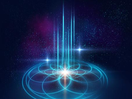 """Tages-Workshop """"Numerologie und Pentagramm"""" - Daten 2020/21"""