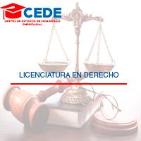 DERECHO1.png