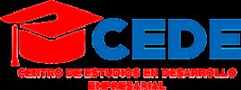 logo-principal_edited.png