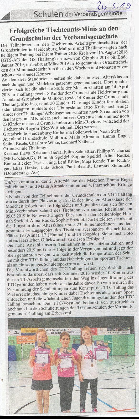 TT Minis Grundschulen der Verbandsgemeinde_05-2019.jpg
