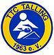 TTC Talling Logo.jpg