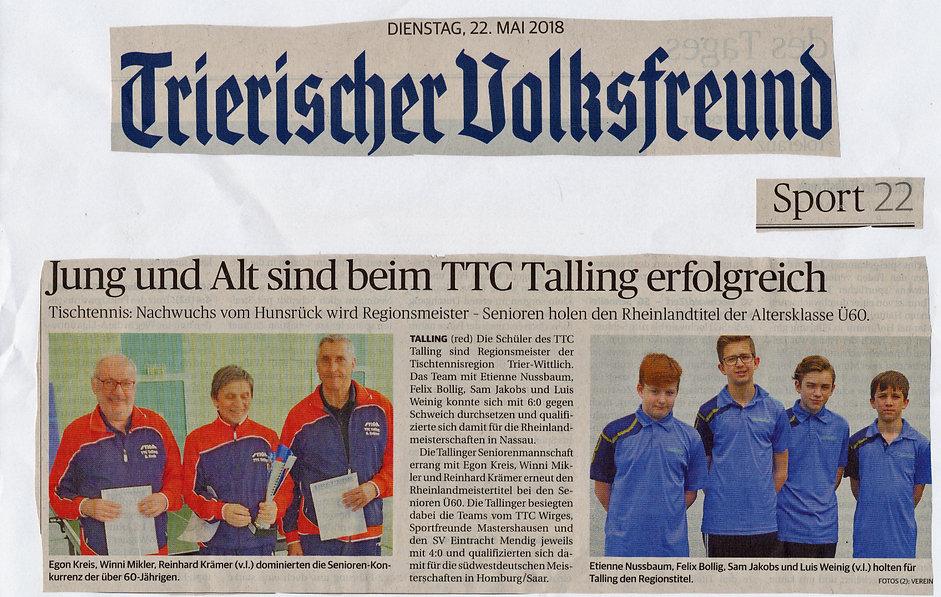 Regionsmeisterschaften Jung und Alt_2018.jpg
