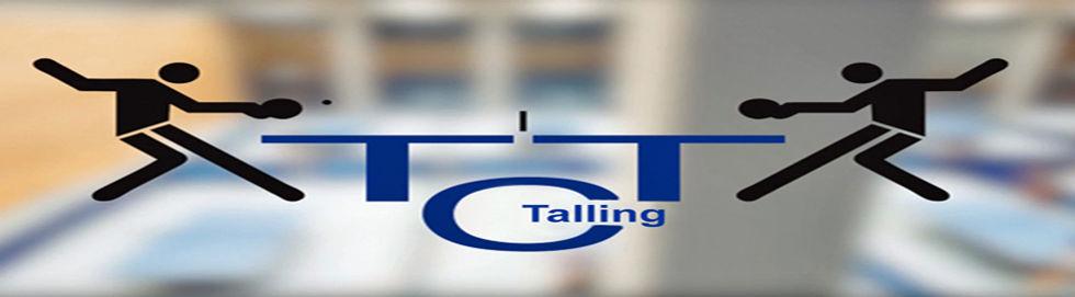 TTC-Talling-HP-Template6.jpg