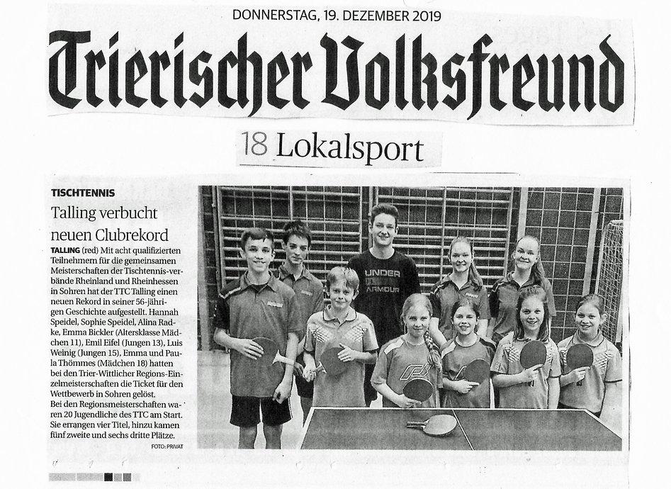 Jugend Regionsmeisterschaften 2019_neuer Clubrekord.jpg
