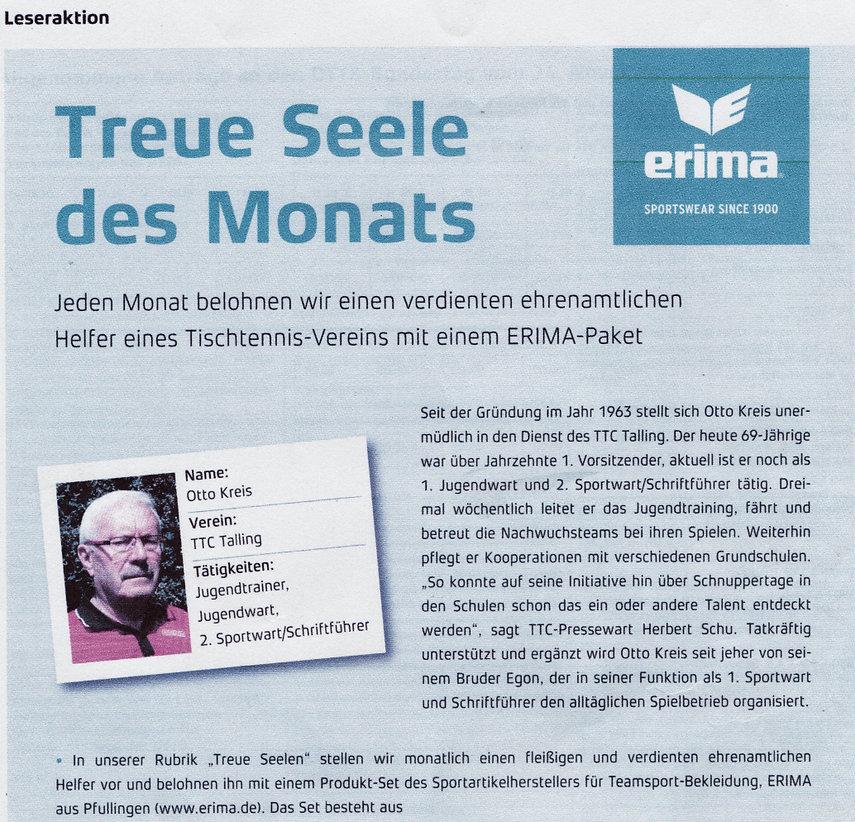 Otto Kreis Treue Seele des Monats 2018_Erima.jpg
