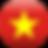 Drapeau du Vietnam