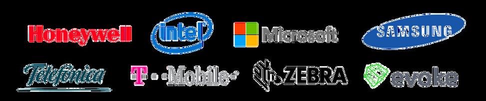 partner_logos_02.png