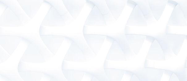 background_lattice.jpg