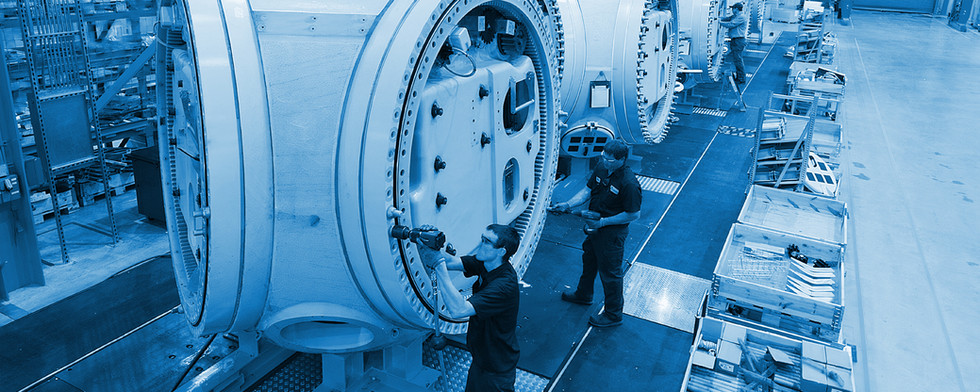 manufacturing_blue.jpg