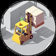 equipment_efficiencies.png