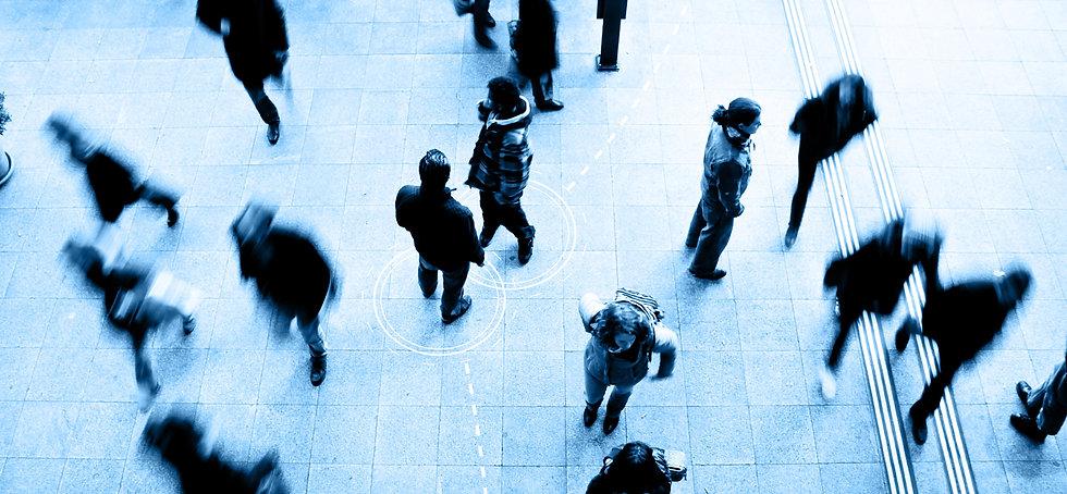 plaza_people.jpg