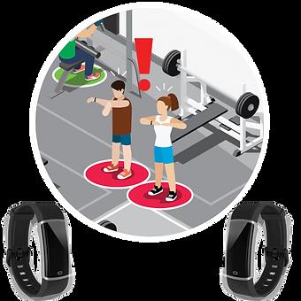 alert_fitness_01.png