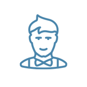 safe_employee_icon.png