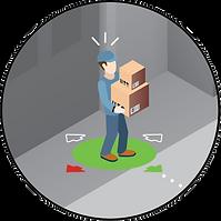 employee_optimization.png
