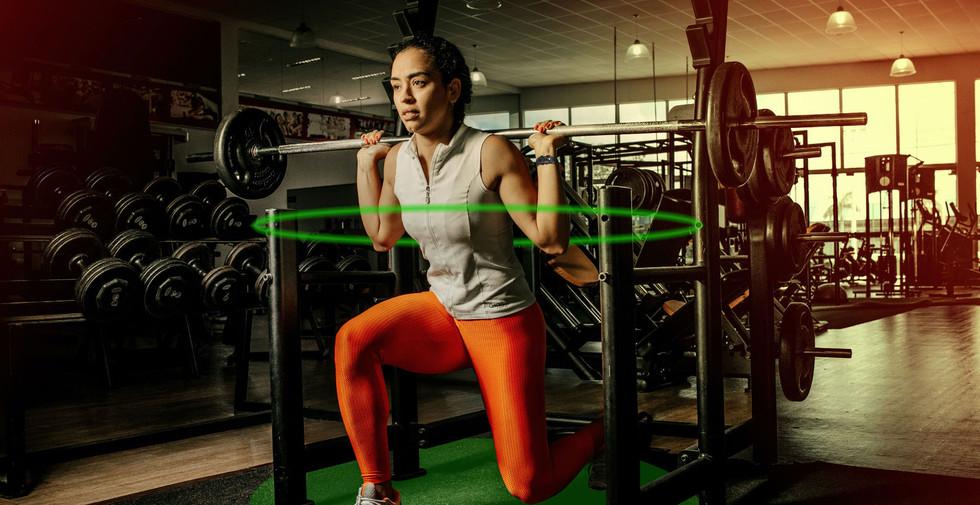fitness_header_02.jpg