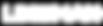 logo lineman-01.png