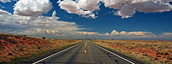 Arizonaskyroad.jpg