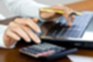 bookkeeping for health professionals and dentists