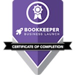 bookkeeper-business-launch-certificate-o