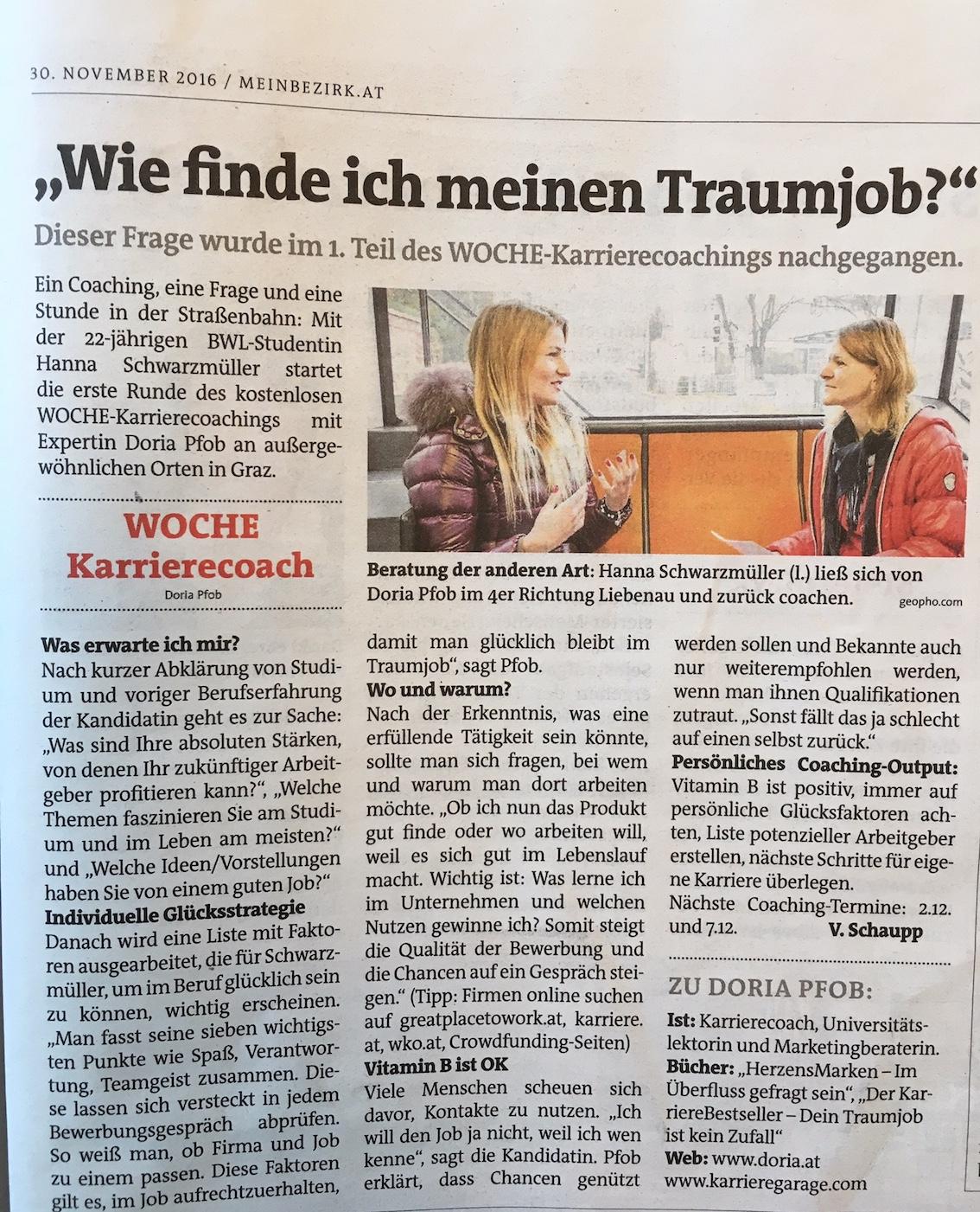 Schwarzmüller_Pfob