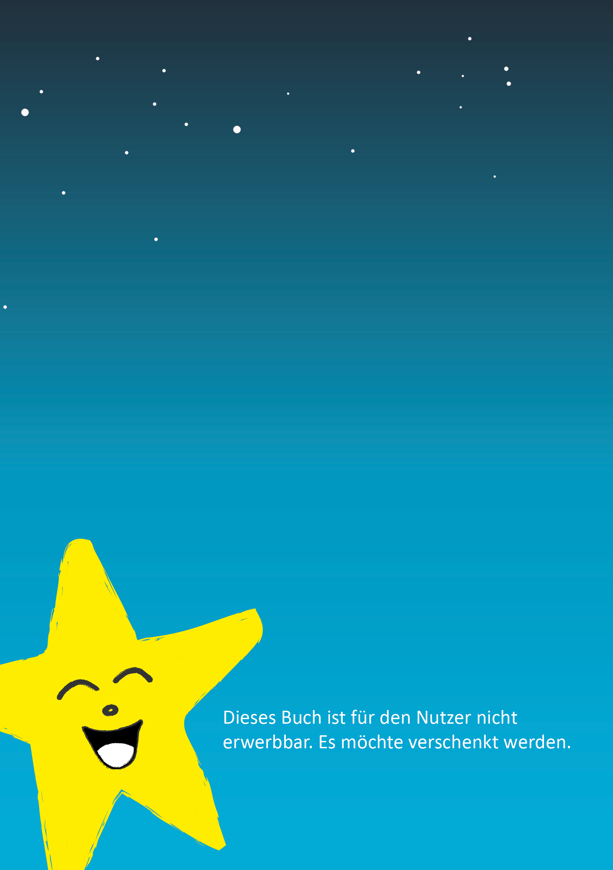 Rückseite_Buch_-_Ein_Stern,_ein_Buch,_ei