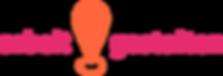 Logo Arbeit regional schaffen-klein-04-0