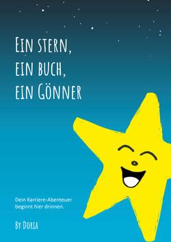 Titelseite_-_Ein_Stern,_ein_Buch,_ein_GÃ