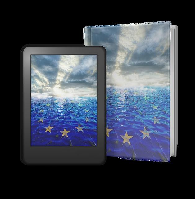 Christian Knoche Autor Mainz Amazon Bestseller Eigentlich