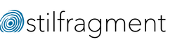 stilfragment_logo_neu.png