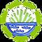 RV logo.png
