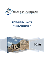 2019-RGH-CHNA-Cover.png