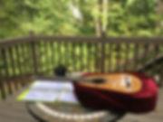 guitar and coffee.jpg
