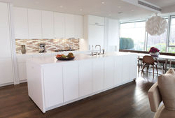 Kitchens.opt.jpg