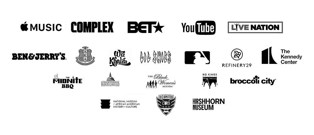 logos_update.png