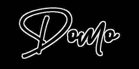 domo-logo-blackCC.png