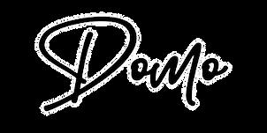domo-logo-blackBB.png