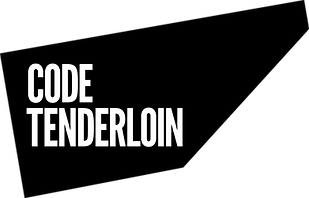 Code+Tenderloin+WHITE+Type+RGB.png