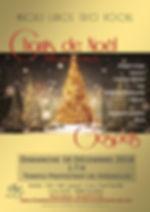 Chants_de_Noël_-_concert_16_décembre_201