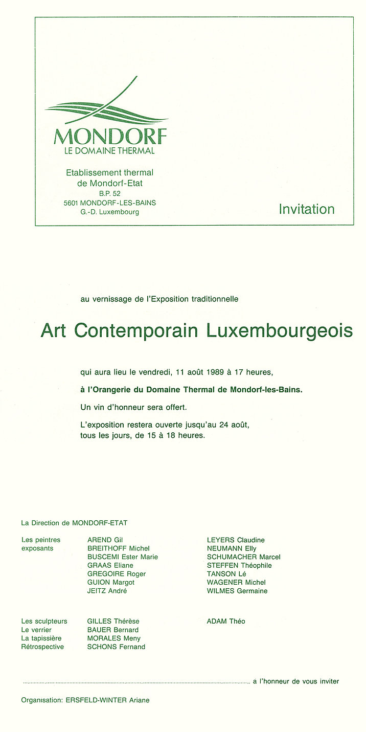 ARC- invitation Mondorf - 1989.jpg