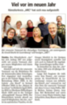 ARC - article Wort du 19.12.17.jpg c.jpg