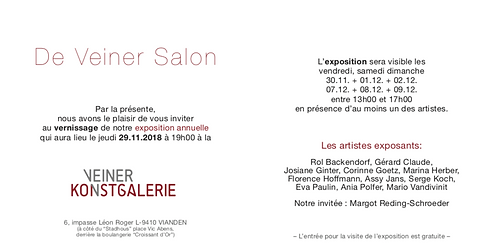 ARC_VeinerSalon_Invit18.png