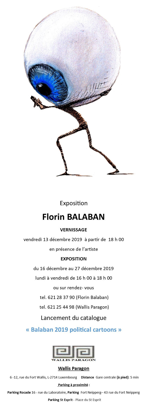 invitation exposition Balaban.jpg