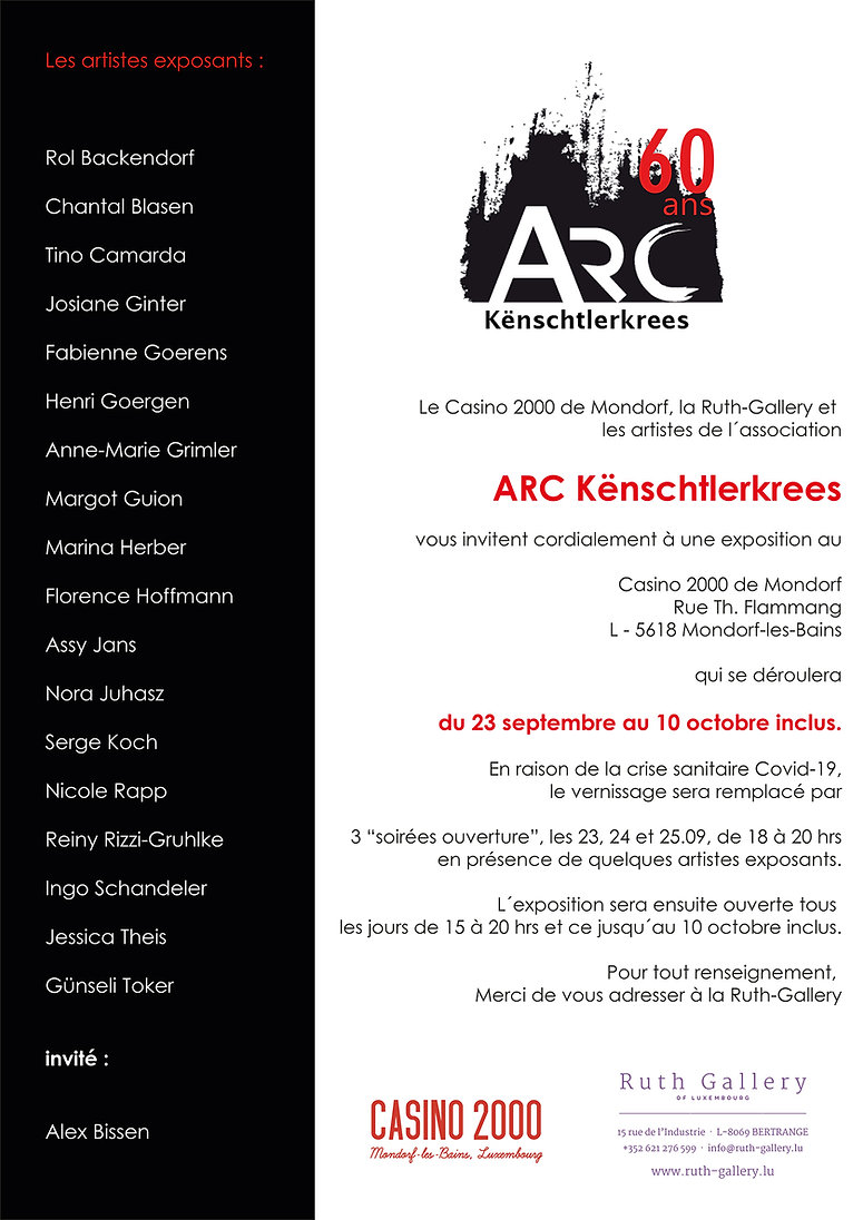 ARC---carton-d'invitation-1-WEB.jpg