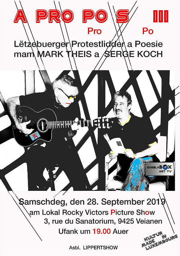 Theis-Koch - flyer  concert-lecture -  l