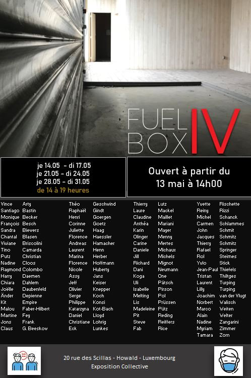 FuelBox Cover Open Name.JPG