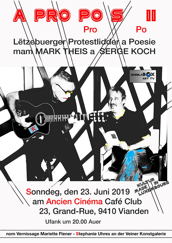 Flyer  Cinema Vianden.jpg