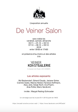 ARC_Affiche_VeinerSalon18.png