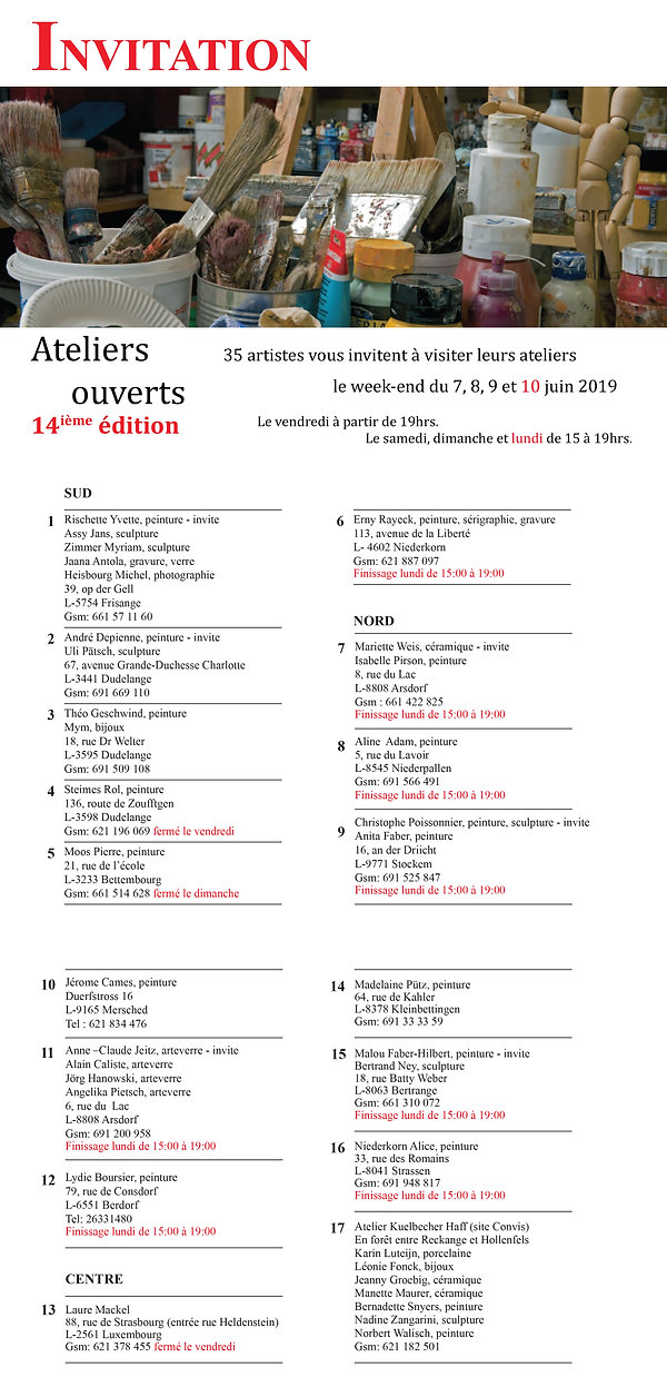 Invitation ATELIERS OUVERS 2019.jpg