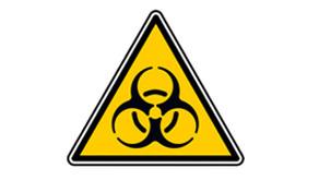Artículos recomendados para reducir la carga tóxica